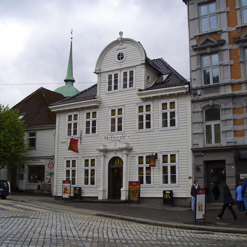 Norway (5)