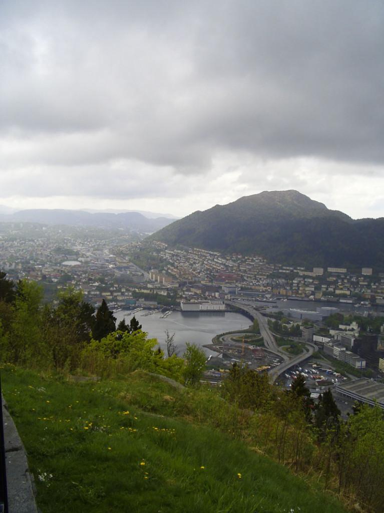 Norway (7)