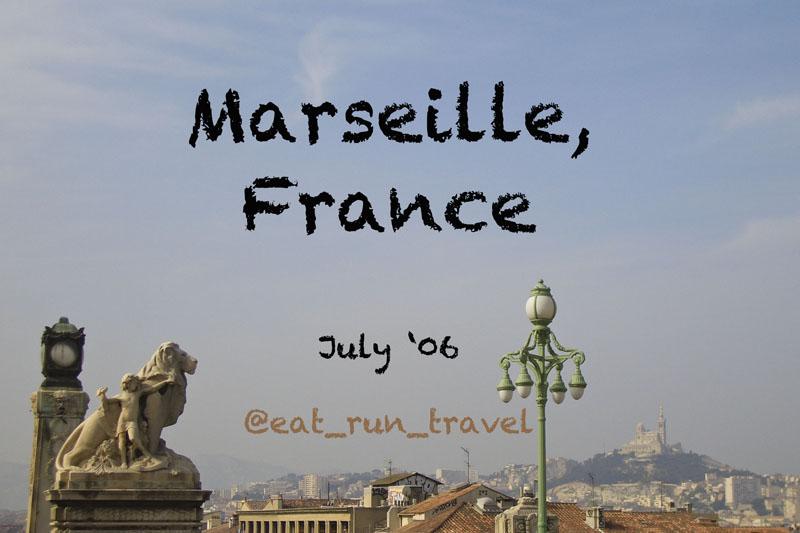 Marseille France (1)