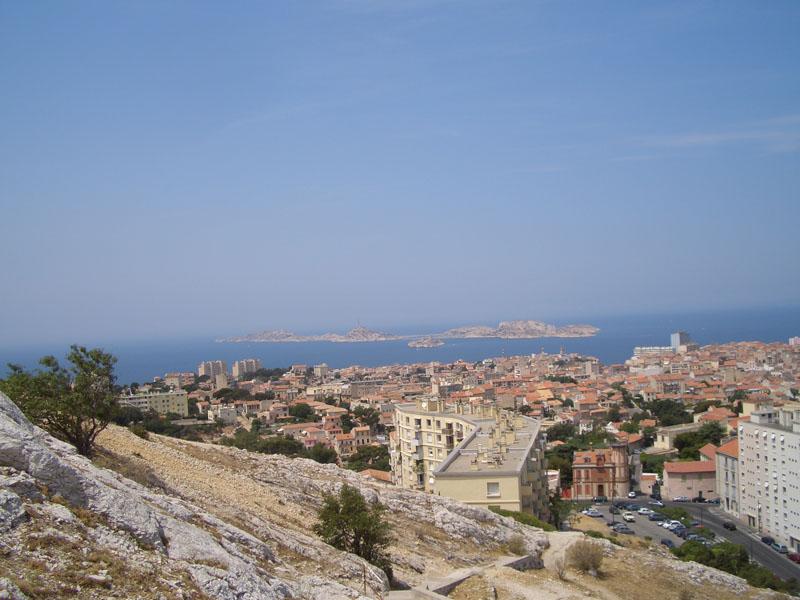 Marseille France (4)
