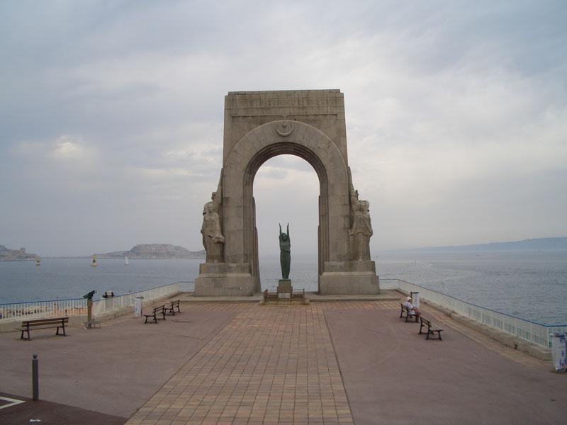 Marseille France (9)