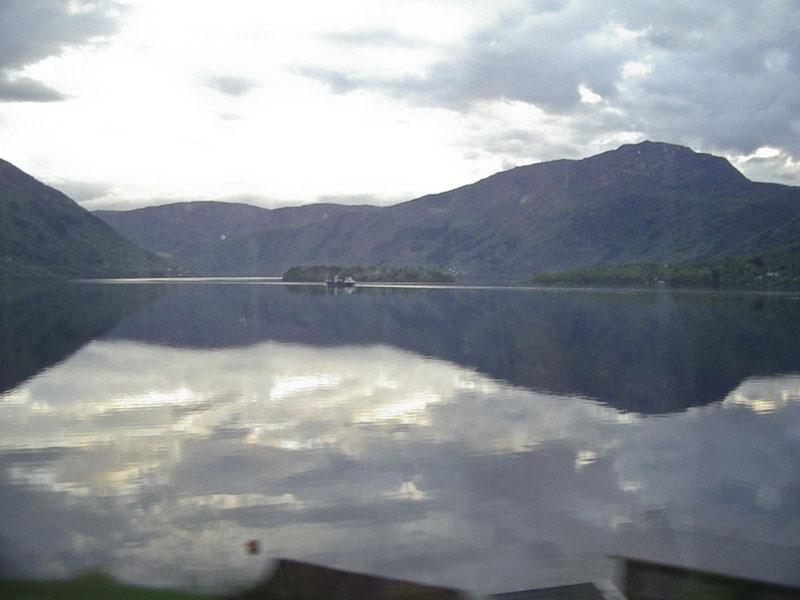 Norway (2)
