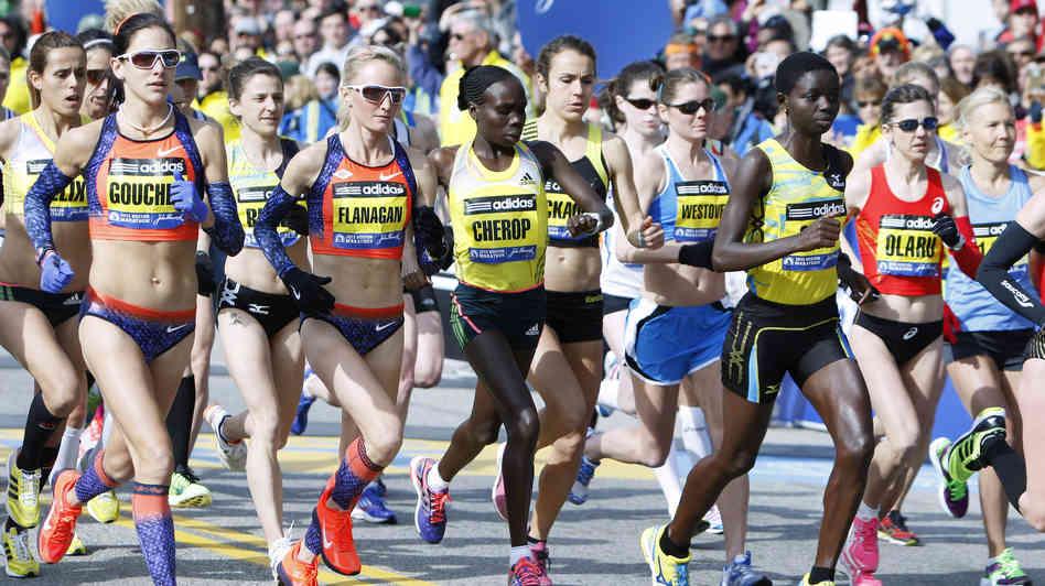 womenrunners152way_wide-2d5c1f8e109b7bd747cacb170eb08b560ee7811f-s6-c30