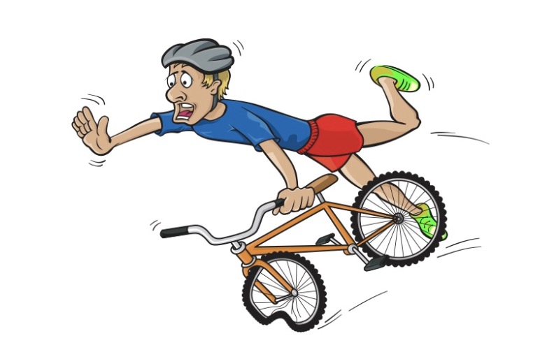 http://www.beyondtheyalladog.com/2016/08/what-3-words-finding-our-way-around-france-on-an-app/bike-crash-cartoon/