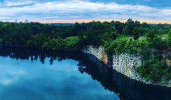 Quarry Park PopUp 5K