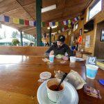 Mount Rainier day 0 (Gear Check)
